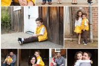 Sacramento Family Photographer © Mindy Newton Photography 2012