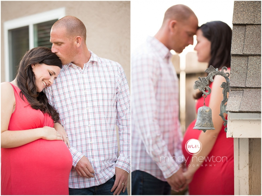 maternity photography, sacramento maternity photographer, ©mindynewtonphotography.com