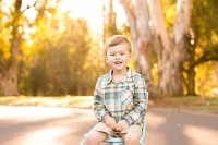 Children's Photography, Sacramento Children's Photographer