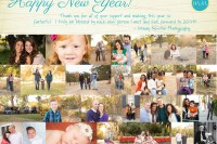 Sacramento Family Photographer, Sacramento Children's Photographer