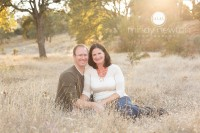 Sacramento Couples Photographer