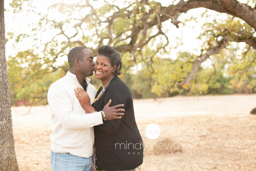 Couples Photography by Mindy Newton Photography