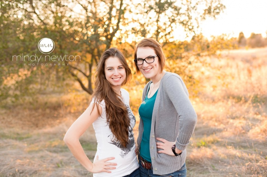 Senior Photography by Mindy Newton Photography_0062blog.jpg