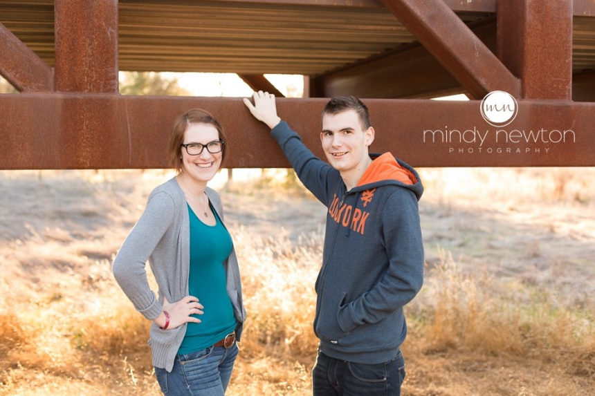 Senior Photography by Mindy Newton Photography_0063.jpg