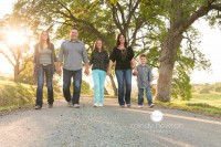Jackson Family Photography
