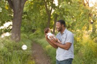 Newborn Photography by Mindy Newton Photography