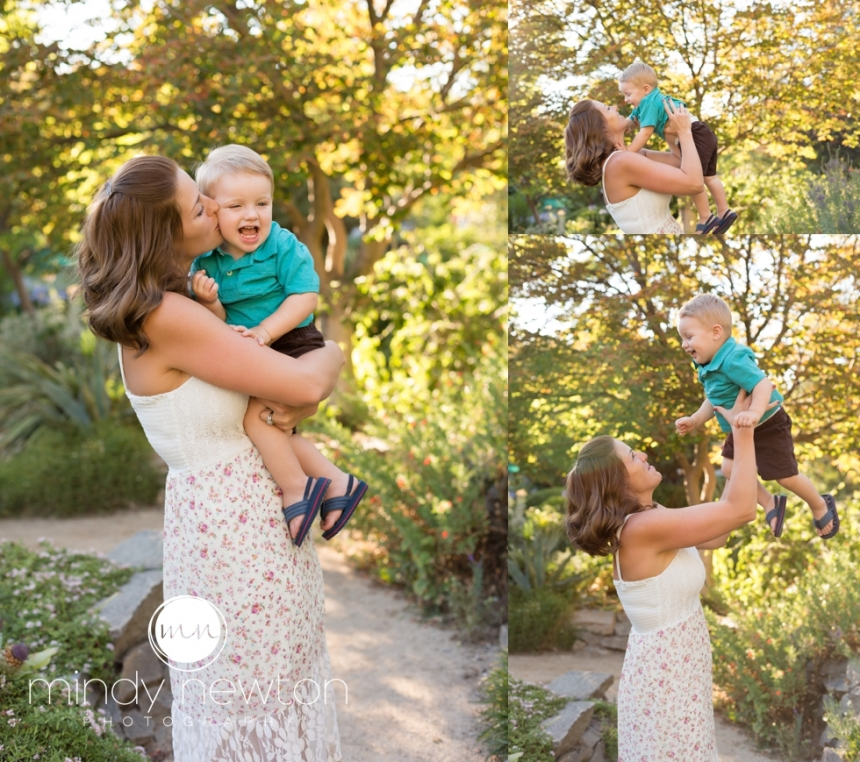 Sacramento Family Photographer_0009.jpg