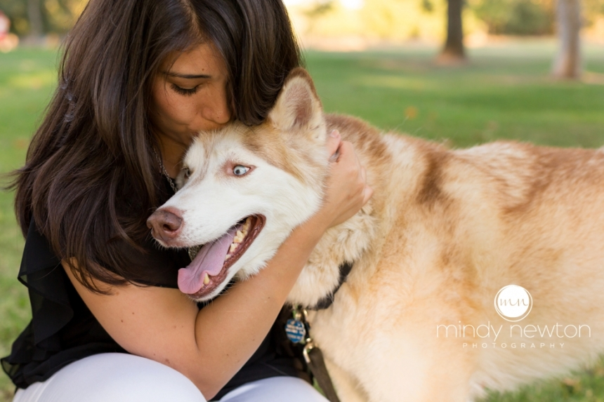 Sacramento Family & Dog Photographer_0001