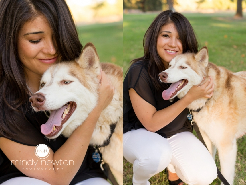 Sacramento Dog Photographer_0002