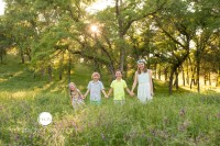 Rancho Murieta Family Photographer_0007