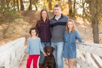 East Sacramento Family Photographer_0003