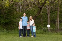 Carmichael Family Photographer_0011