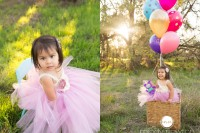 Sacramento Children's Photographer
