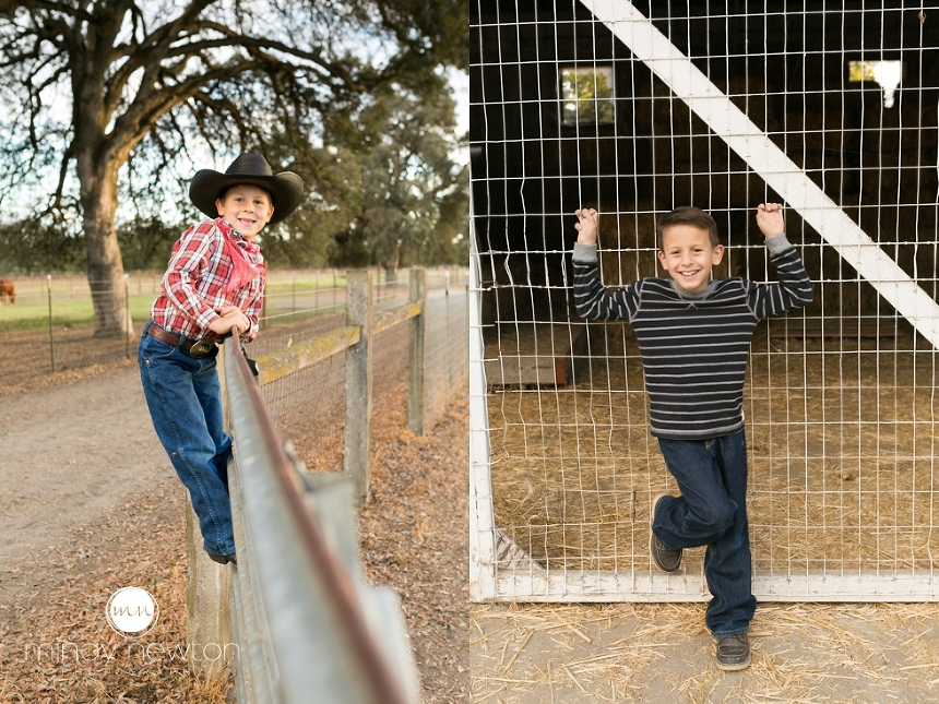 Gibson Ranch Family Photographer_0002