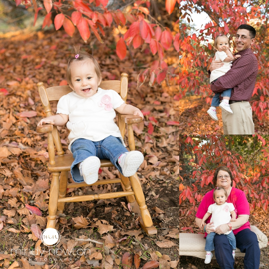 Fall Family Photography_0003