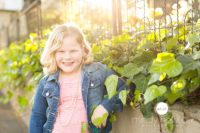 Amador County Children's Photographer_0002