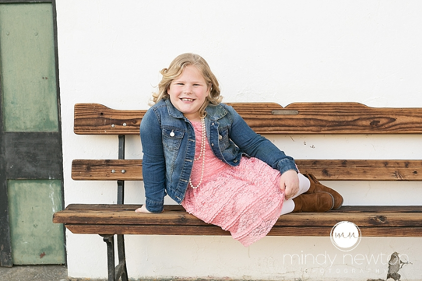 Amador County Family Photographer_0004